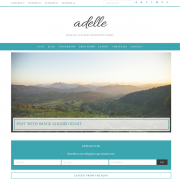 Adelle-Thumnail-1