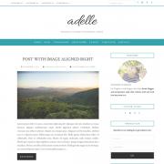 Adelle-Thumnail-2