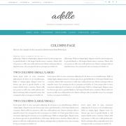 Adelle-Thumnail-3