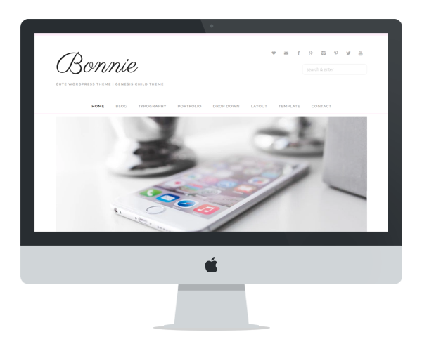 Bonnie-Thumbnail-1