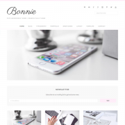 Bonnie-Thumbnail-2