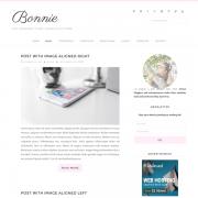 Bonnie-Thumbnail-3
