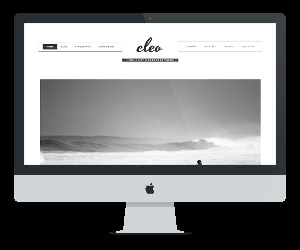 Cleo-Mockup