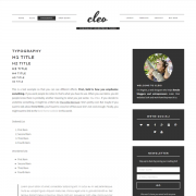 TypoPage