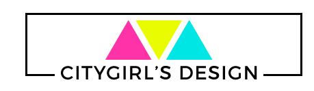 CityGirl's Design